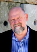 Mr Gordon Cairney NZIQS